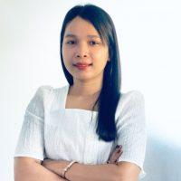 Phuon Kongkea, Capacity Development Officer